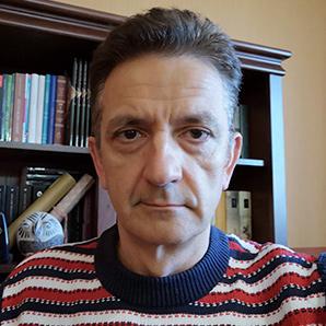 Dr. Luis Docasar Bértolo